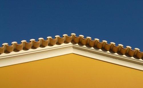 Sätt färg på väggarna med kvalificerade hantverkare