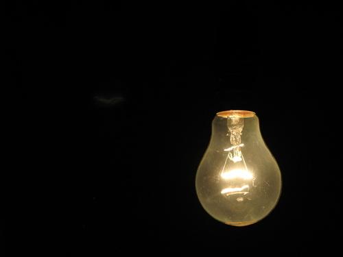 Inred ditt hem på ett energisnålt sätt